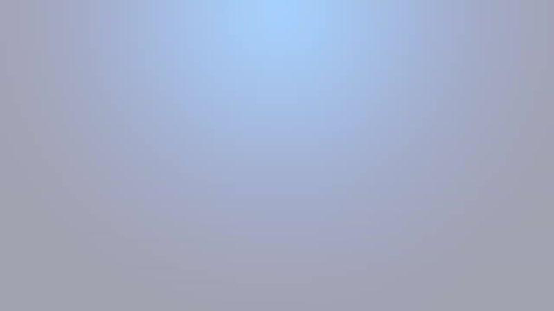 Чыныгы майрам кайсы Айт жана Жаңы жылды салыштырабыз mp4