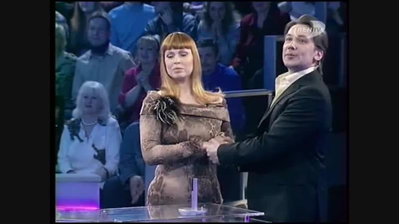Сделка (РЕН-ТВ,30.05.2006)