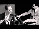 Jean-Pierre Rampal, Handel Flute Sonatas 2