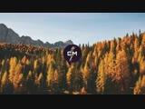 Sander Kleinenberg - Can you feel it feat. Gwen McCrae (CM Release)