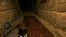 Slender man Origins 1 прохождение уровня замок