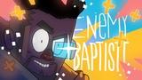 ENEMY BAPTISTE (OVERWATCH ANIMATION)