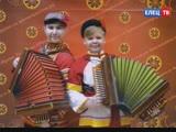 Год начали с побед: елецкие гармонисты привезли дипломы лауреатов всероссийских конкурсов