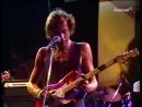 Dire Straits 1979 Rockpalast