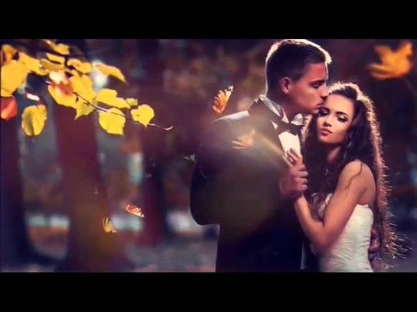 Mexico I Guardianes del amor - dime por que