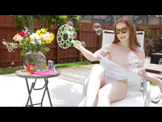 [teamskeet] amber addis pale and precious pussy newporn2019