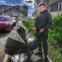Денис Черноусов