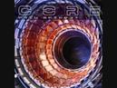 Erik Seifert - Alice (A Large Ion Collider Experiment)