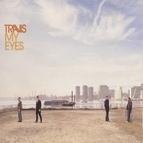 Travis альбом My Eyes