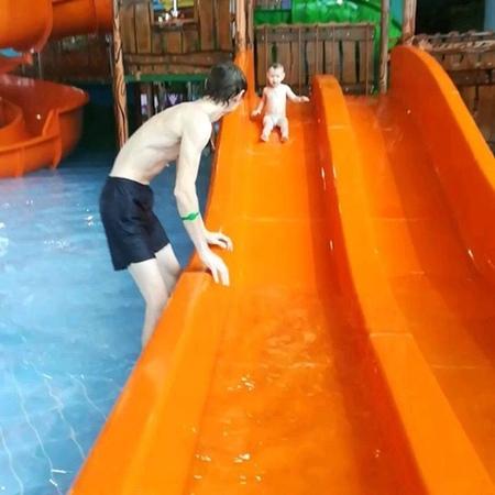 Vlada_murr video