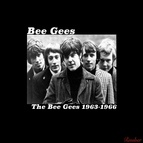 bee gees альбом The Bee Gees 1963-1966