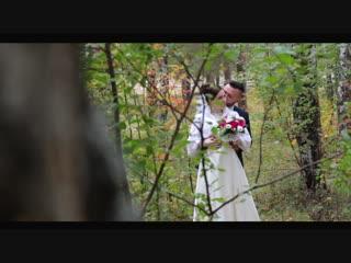 Даниил и Алина клип (видеограф Эмиль Халимов)