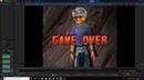 Плоская Земля! БОМБА!! НАГЛЯДНОЕ, 100% док-во (Ч-2) Game Over
