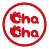 Семечки ChaCha / Семечки Чача