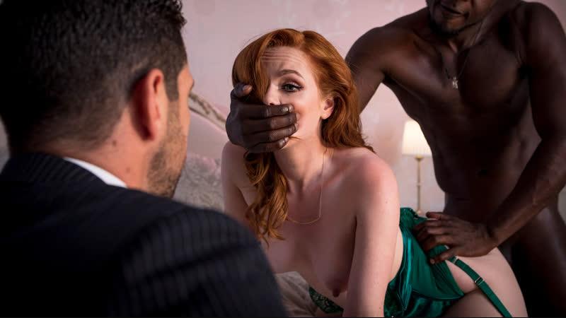 Ella Hughes Porn Mir, ПОРНО ВК, new Porn vk, HD 1080, Big Dick, Cuckold, Deep Throat, Ass, Facial,