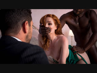 Ella hughes [pornmir, порно вк, new porn vk, hd 1080, big dick, cuckold, deep throat, ass, facial, doggystyle]