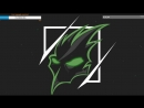 WARFACE СТРИМ - Aim41K - СЕРВЕР БРАВО - НАБОР В КЛАН Arena Skill