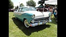 1955 Ford Fairlane Crown Victoria - My Car Story with Lou Costabile