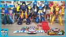 헬로카봇 시계로 극장판 옴파로스섬의 비밀 새로운 동물카봇 크라이언 마 5106