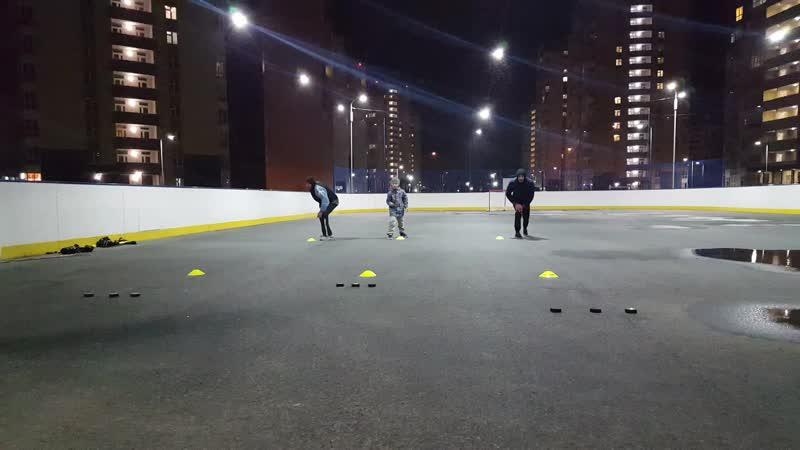 хоккейный_двор 2018