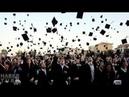Турция рейтинг ВУЗов (1 часть) HABER TURK, университет, образование.