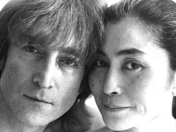 John Lennon - Free As A Bird