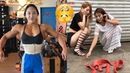 Ang Probinsyano February 13 ღ Must Watch New Funny 😂😂 LIKE A BOSS COMPILATION