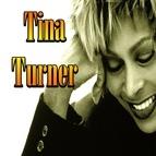 Tina Turner альбом Tina Turner