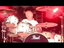Ian Paice (Deep Purple) and The Running Birds- Full concert - part 1-2