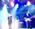 Scorpions - A Moment In A Million Years in Rostov-on-Don
