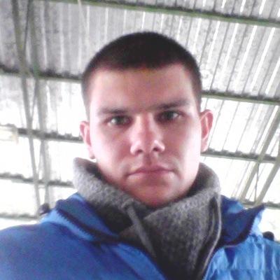 Андрей Грек