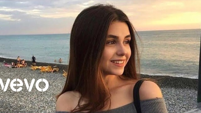 Магамед Халилов Аманей 😍Аманей премьера 2018 клип просто SUPER ♥️