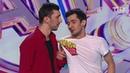 Посмотрите это видео на Rutube: «Comedy Баттл: Дуэт Да - Отец с сыном после утренника и Дагестанские дебаты»