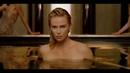 Шарлиз Терон полностью разделась для рекламы Диор