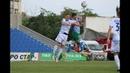 Кристал Херсон - Миколаїв-2 4:1. Повний матч.