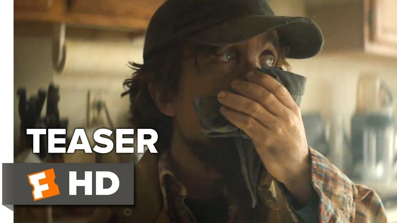 I Think Were Alone Now Teaser Trailer 2 (2018) | Movieclips Indie