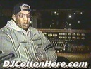 News report on Memphis Rap feat Three 6 Mafia, Playa Fly, Gangsta Pat Tela (1999)