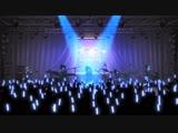 Roselia – BLACK SHOUT (Anime ver.)