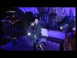 Pet Shop Boys - Love Is a Catastrophe