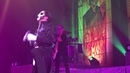 Ghost Ritual live feat. Random Ghoul on Cowbell