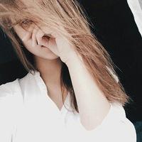 Людмила Политико