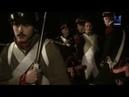 Война 1812 г Наполеон Бородинское Сражение Документальный Фильм