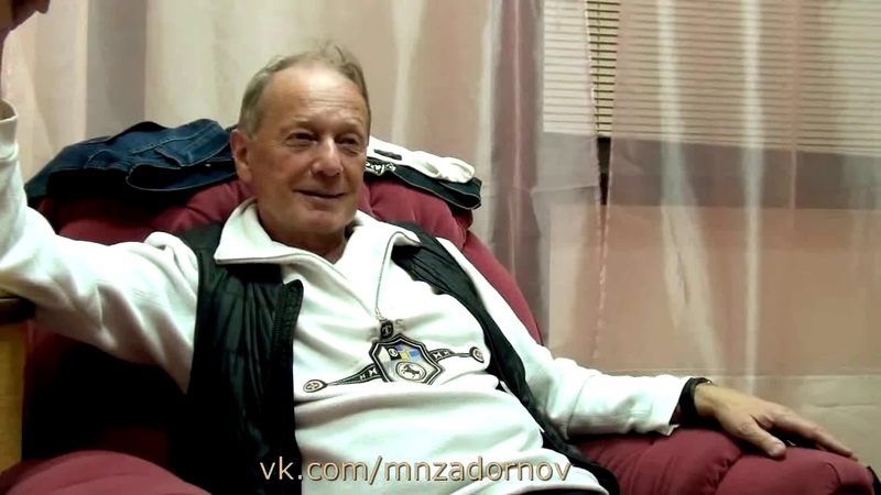 Михаил Задорнов Пенсионная реформа омерзительна Народ выйдет страшно будет власти