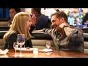 """VENOM """"We Are Romantic"""" Tom Hardy & Michelle Williams Movie Clip"""