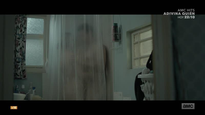 Una decisión peligrosa (2014) Good Peoplesexy escene Kate Hudson 01