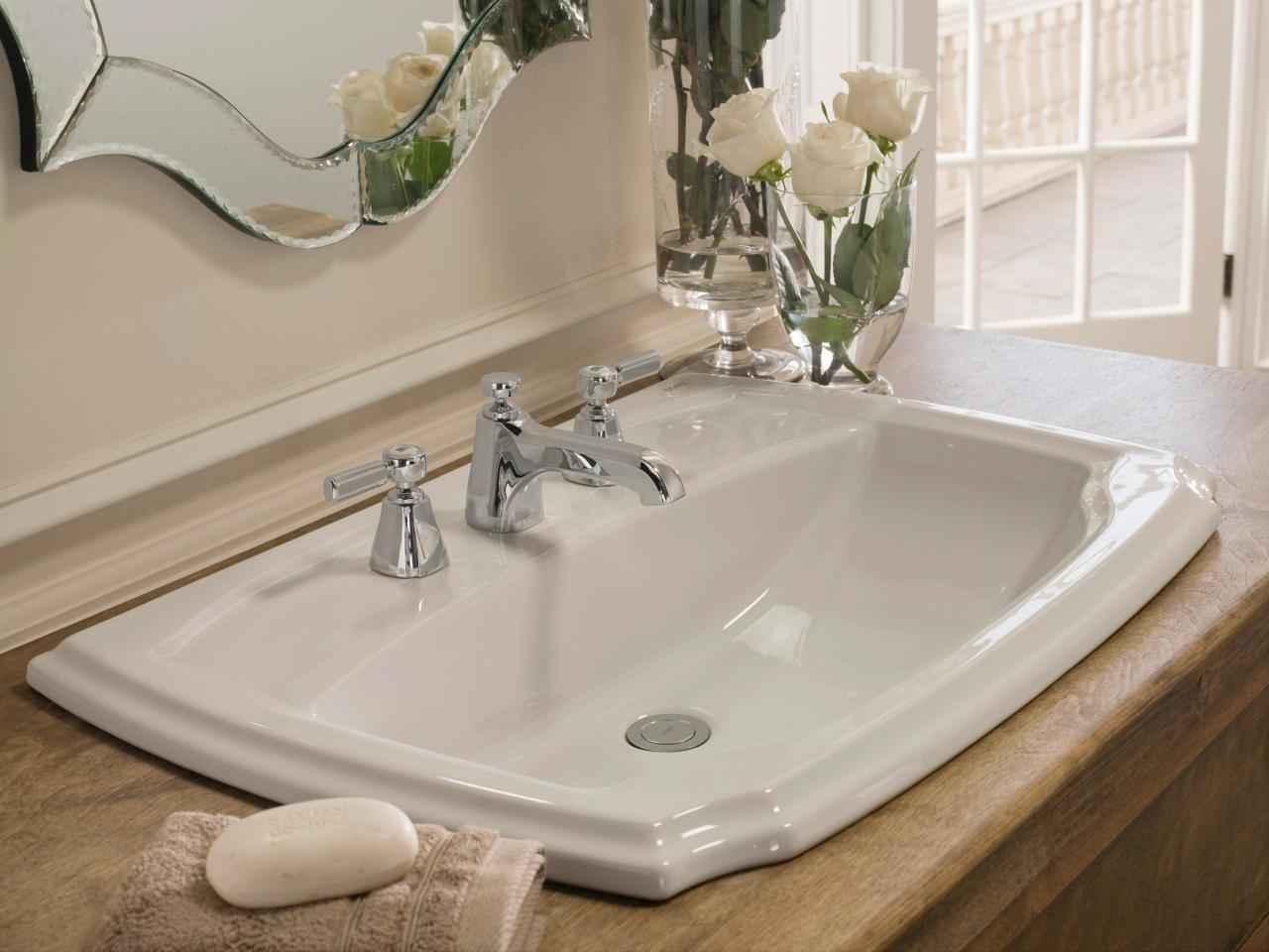 Kvadratura: кран для ванной комнаты