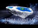 DAKILA 03 - Terra Convexa: O Documentário. Conheça o novo mundo!