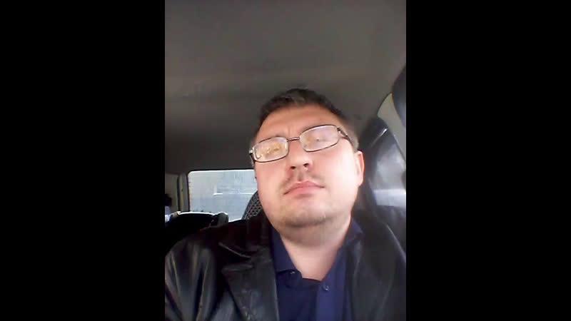 Анонс бизнес завтрака с Дмитрием Мухачевым 23 апреля Как найти волшебную кнопку Деньги