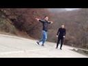 Lezginka - Star Супер Танцы Новая Чеченская Лезгинка 2018 Аминка Аварская Музыка
