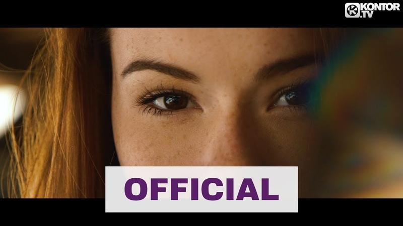 R.I.O. - Summer Eyes (Club Mix) (Official Video HD)